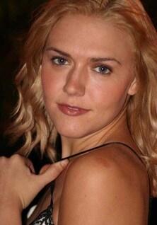 Dominique Swain