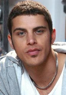 Andrea Montovoli
