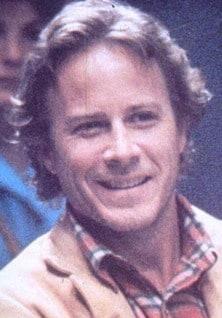 John Heard