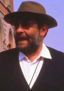 Giuseppe Bertolucci