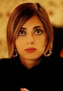 Regina Orioli