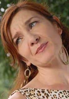 Silvana Fallisi