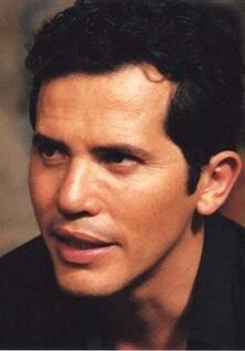 John Leguizamo