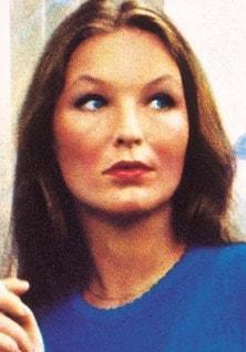 Marina Vlady