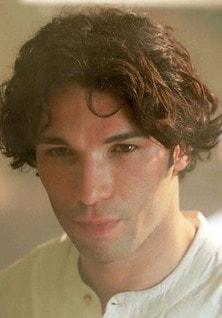 Francesco Venditti