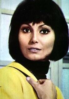 Rosanna Schiaffino