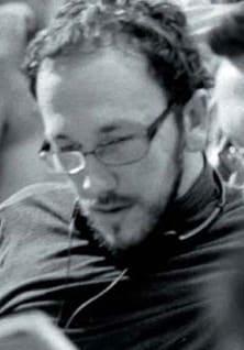 Mirko Locatelli