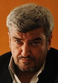 Antonio Milo