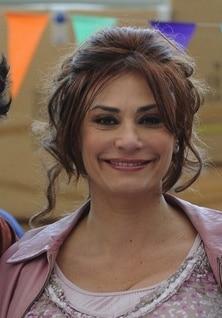 Annarita Del Piano