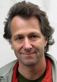 Fredrik Gertten