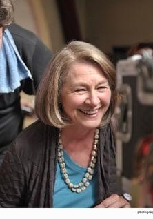 Micheline Lanctot