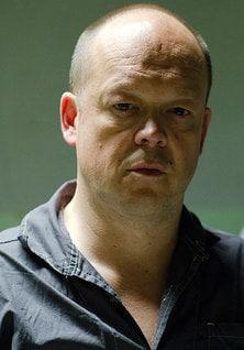Jan Hammenecker