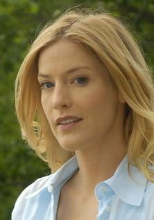 Susanne Gärtner