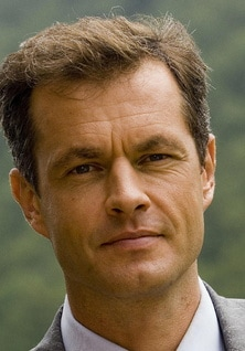 Joachim Kretzer