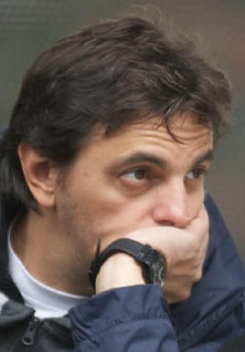 Massimo Venier