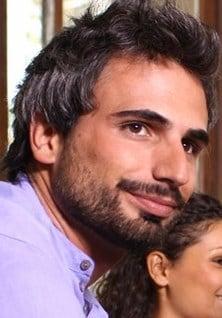 Dario Acocella