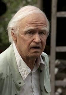 Cast completo il centenario che salt dalla finestra e scomparve 2013 - Film il centenario che salto dalla finestra e scomparve ...