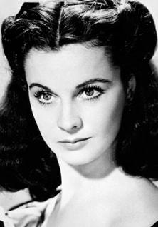 Lista personaggi attori e attrici di un glorioso passato playlist di scarlett blu - Dive anni 40 ...