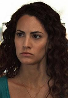 Enrica Guidi