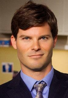 Ryan Bittle
