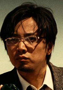 Zheng Xu