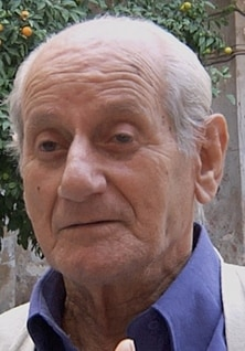 Nicola Calì