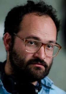 Gabriel Nuncio