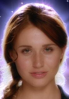 Rita Volk