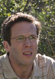 Ben Begley
