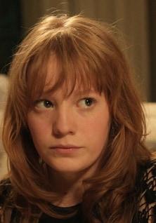 Leonie Benesch