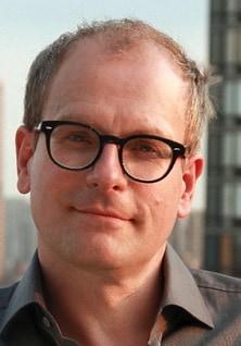 Thomas Limpinsel