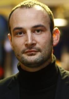 Alexander Nanau