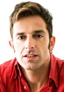 Claudio Noce