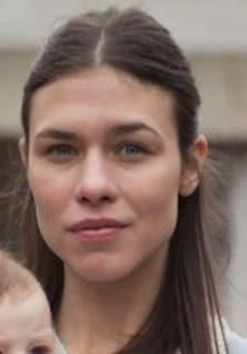 Anna Ularu