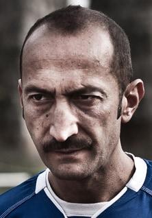 Vincenzo De Michele
