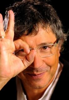 Giancarlo Soldi