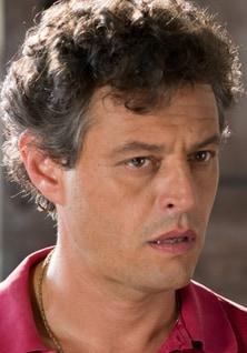 Stefano Pesce