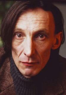 Julian Richings