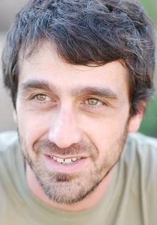 Alessandro Federico
