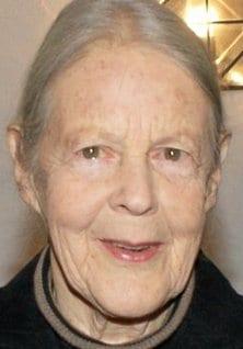 Eva Zeidler