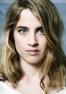 Adèle Haenel