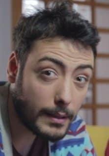 Ciro Priello