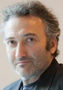 Tony Laudadio