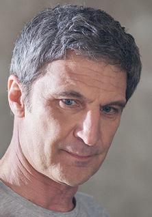 Cast completo il commissario montalbano il gioco degli specchi 2013 - Il gioco degli specchi montalbano ...