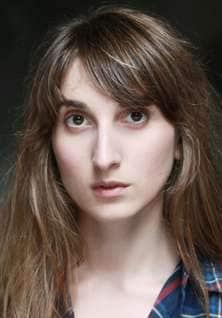 Natalie Beder