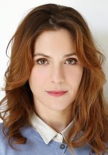 Isabella Ragonese