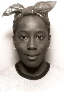 Cheryl Dunye