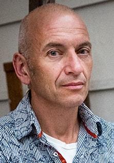 Phil Grabsky