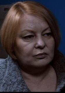 Ksenija Marinkovic