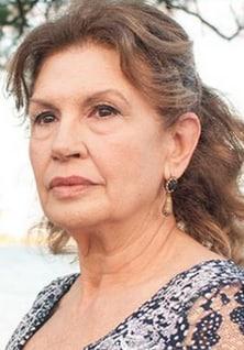 Ileana Rigano